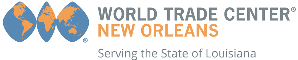 The World Trade Center of New Orleans | WTCNO